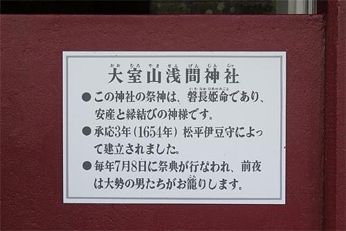 10_01_09_7.jpg