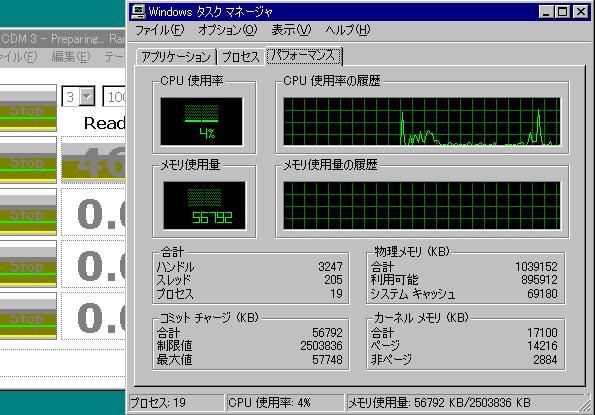 P4i65Gon2ksp4_local_CPUusag.png