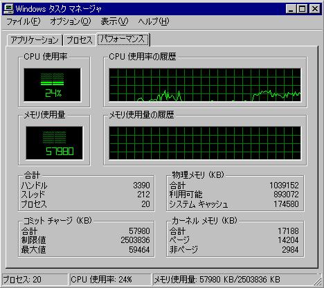 P4i65Gon2ksp4_remote_CPUusa.png