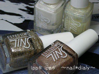 TiNS_20100414102136.jpg