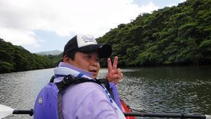 前良川・オオミジャ0704 001 (3)