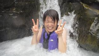 武ちゃん・広ちゃん・まりちゃん・ゆみちゃん・あゆみちゃん・こうのさん0904 018