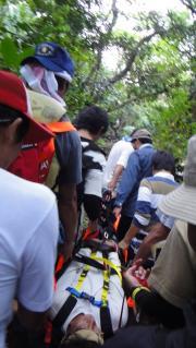 救助訓練 023