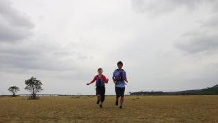 わかちゃん0421 021