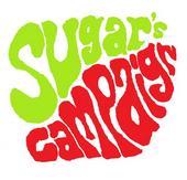 Sugar's Campaign001