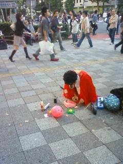 shukyou1.jpg