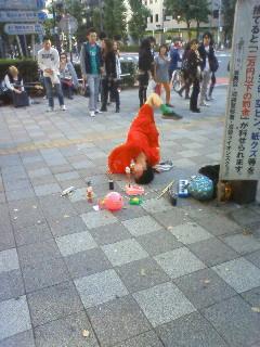 shuukyou3.jpg