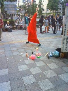 shuukyou4.jpg