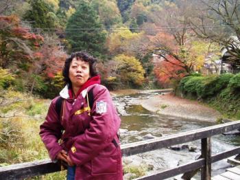20091122比叡山 (5)