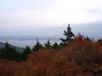 20091122比叡山 (17)