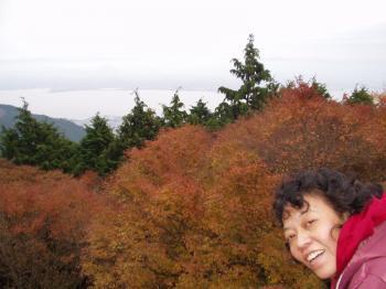 20091122比叡山 (15)