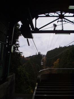 20091122比叡山 (12)