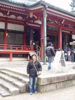 20091122比叡山 (26)
