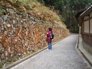 20091122比叡山 (24)