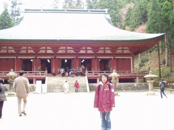 20091122比叡山 (21)