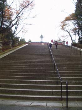 20091122比叡山 (30)