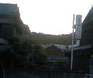 100918~19淡路 (15)
