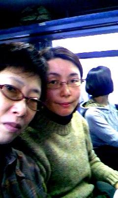 奥飛騨温泉旅行