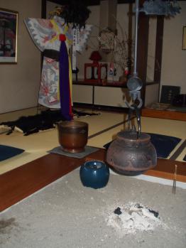 奥飛騨温泉旅行 (24)