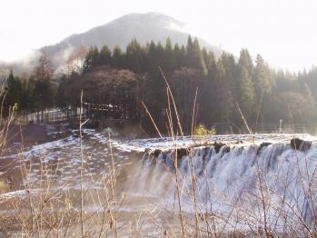 奥飛騨温泉旅行 (21)