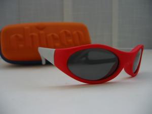 IMG_0088_convert_20100602020510.jpg