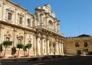 dd1578_lecce_palazzo_prefettura_santa_croce_convert_20100620061803.jpg