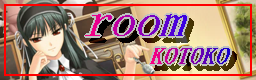 banner_20090114232054.png