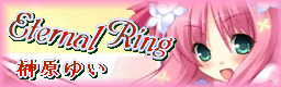 banner_20090115082321.png