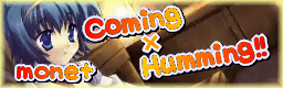 banner_20090116004954.png