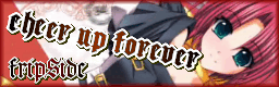 banner_20090116005023.png