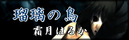 banner_20090116005145.png