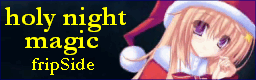 banner_20090117150157.png