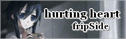 banner_20090220182607.png