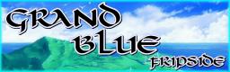banner_convert_20090117141731.png
