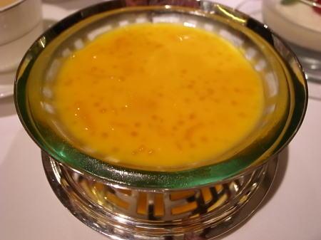 1-4lanmango.jpg