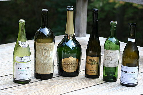10-31-wine.jpg