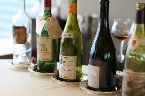 2-6-wine1.jpg