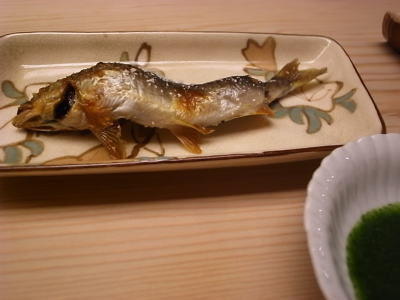 6-19ayumiyama.jpg