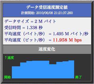 スクリーンショット(2010-06-08 21.21.43)後1本