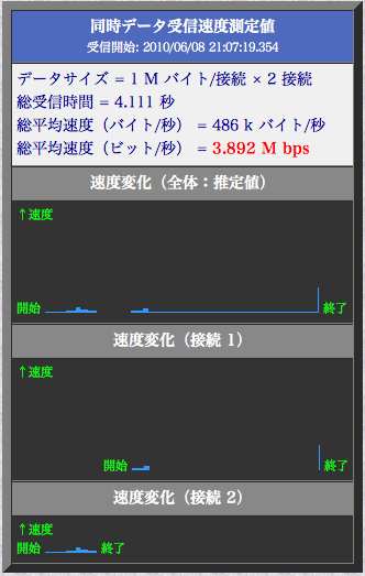 スクリーンショット(2010-06-08 21.10.44)最初2本