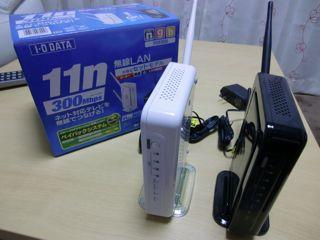 CIMG1925001.jpg
