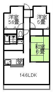 n_m46-m.jpg