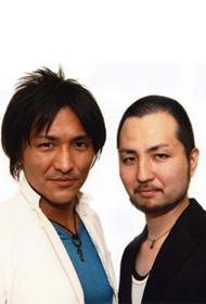 yoshimoto02.jpg