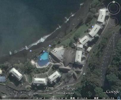 Radison_Tahiti.jpg