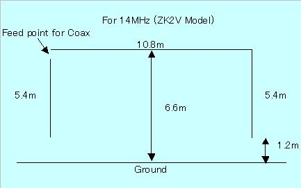 half_square_zk2v.jpg
