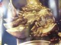 ジャビカオル