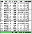 090830新潟11R-2