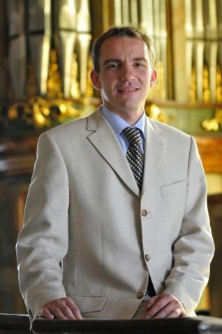 kohout2010