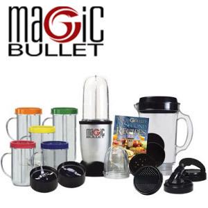 magicbullet300.jpg