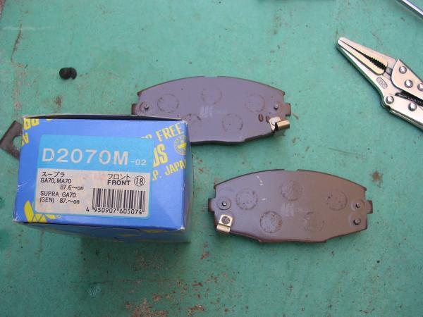DSCN3440_convert_20100903114634.jpg